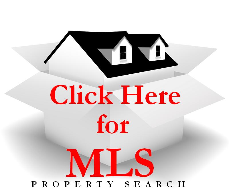 Florida Properties Search for Rent and for Sale Palm Beach County and Broward County