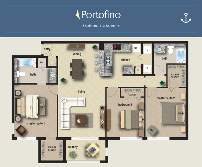 one story floor plans 3 bedrooms | carpetcleaningvirginia
